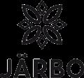 Järbo