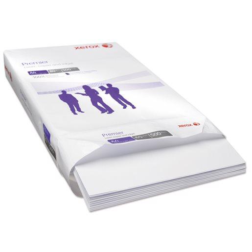 Tegnepapir/Kopipapir, A4