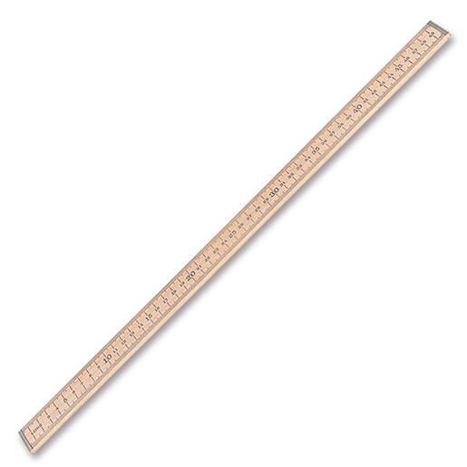 0,5 m