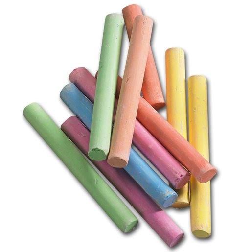 mix farger