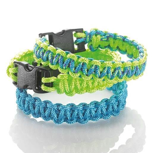 neongrønn/petrol