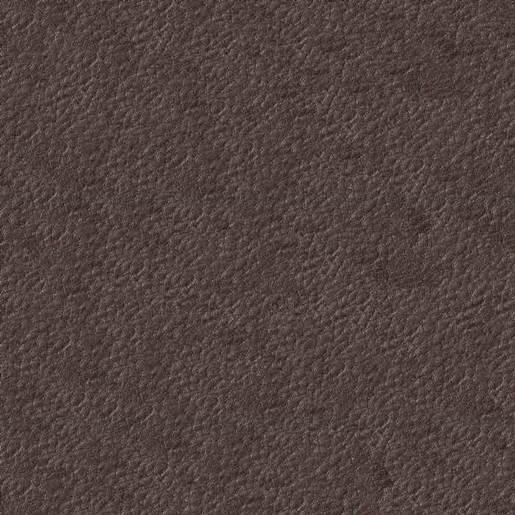 antikkbrun