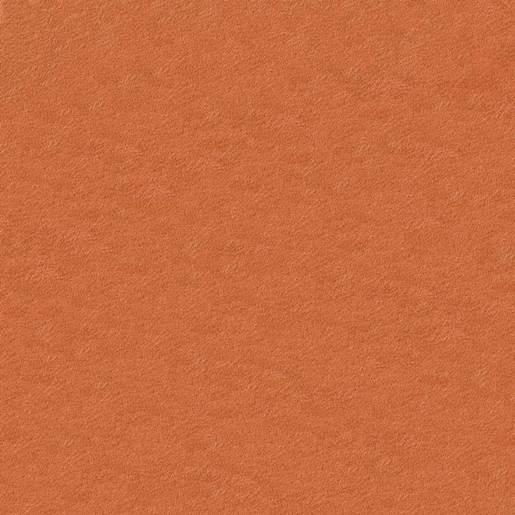 barkbrun