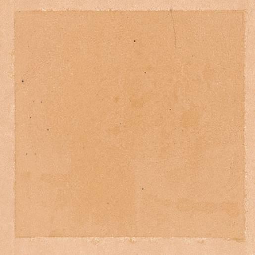fargeløs blank