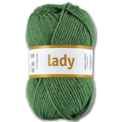 kakigrønn