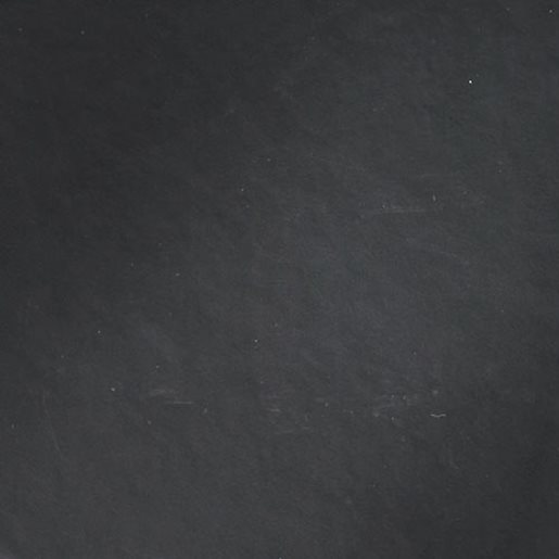 matt svart
