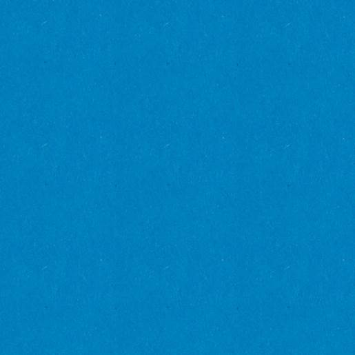 klar blå