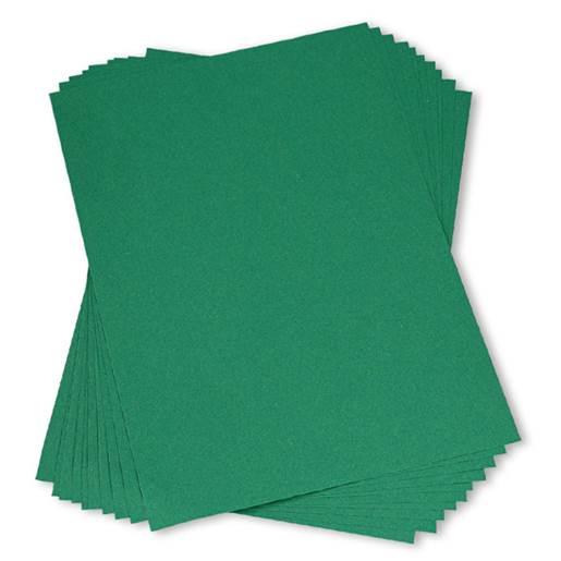 tregrønn