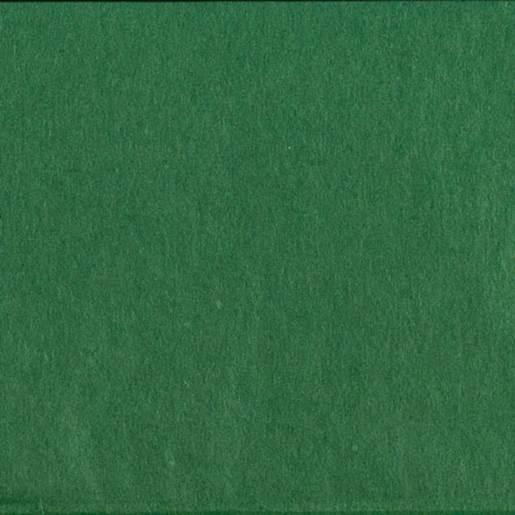grønn