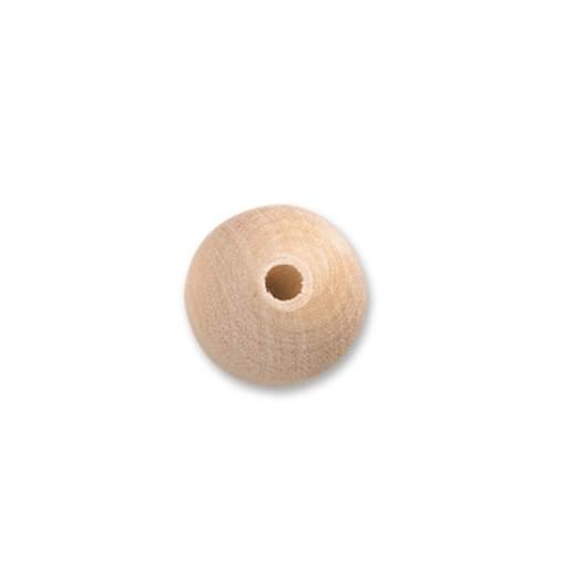 Ø 20 mm