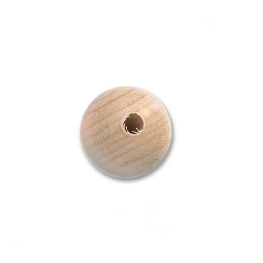 Ø 25 mm