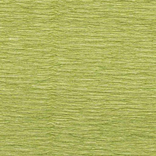 bladgrønn