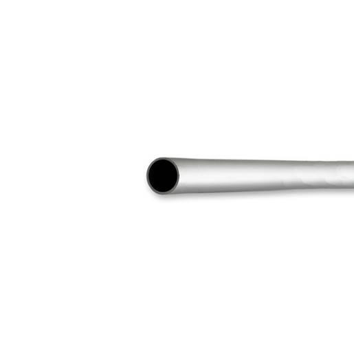 6x4 mm