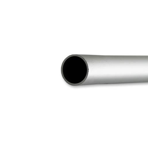 12x10 mm