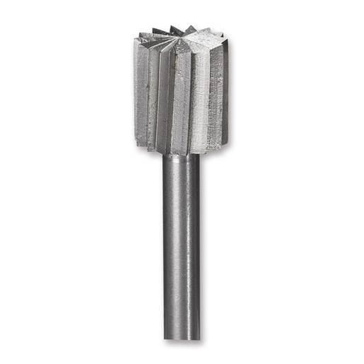 sylinder 7,8 mm