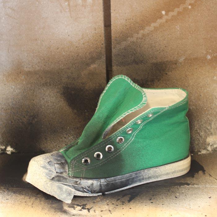 sko Sløyd sko Sløyd Detaljer Spraymalte Spraymalte YeD9IWEH2b